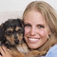 Dog Training Marin County